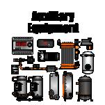 Auxillary Equipment